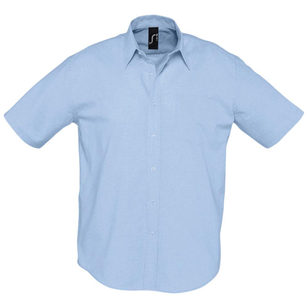 логотипы мужских рубашек